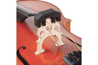 Artino Practise Mute for Cello
