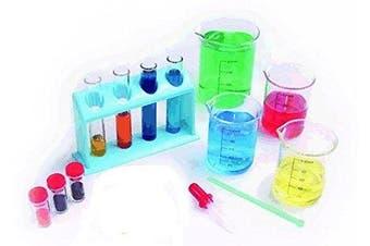 Colour Mixing Kit
