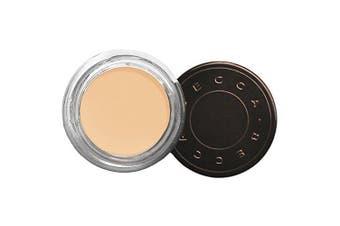 (5ml, No. Tahini) - BECCA Ultimate Coverage Concealing Crème - Tahini