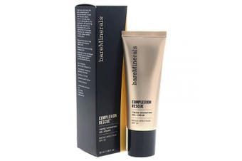 (Buttercream 03) - bareMinerals Complexion Rescue Tinted Hydrating Gel Cream SPF 30, Buttercream 03, 35ml