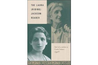 The Laura (Riding) Jackson Reader