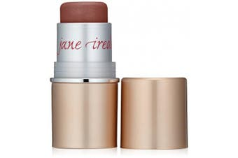 (Chemistry) - Jane Iredale In Touch Cream Blush Chemistry