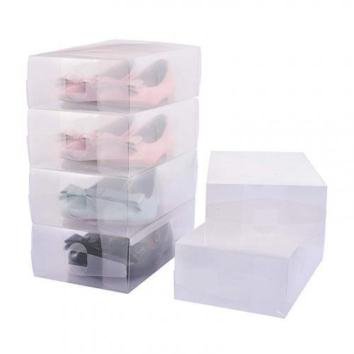 shoe storage box reject shop - Kogan.com