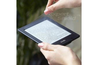 (Amazon Kindle 3G Touch Keyboard Paperwhite AG) - Expert Shield - THE Anti Glare Screen Protector for: Amazon Kindle + 3G + Touch + Keyboard + Paperwhite .