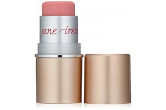 (Clarity) - jane iredale In Touch Cream Blush, 5ml