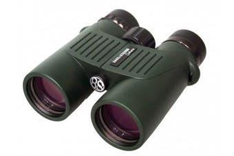 Barr & Stroud Sahara 12x42 Binoculars