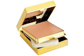 (03 - Perfect Beige) - Elizabeth Arden Flawless Finish Sponge on Cream Makeup 23 g