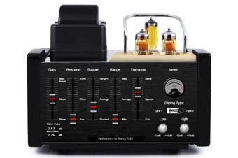 Sound Magic Preamp Neo Preamp Audio Plug In