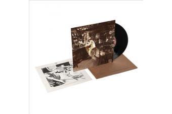 In Through The Out Door (Remastered Original Vinyl)