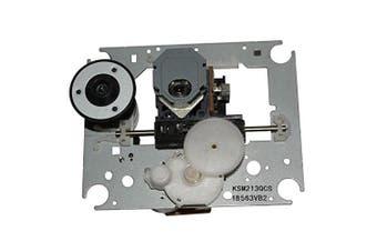 Laser Unit KSM213QCS (KSS213Q + Mech)