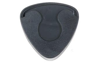 Jim Dunlop Scotty'S Guitar Pick Holder Display Jar of 60