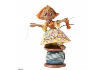 Disney Traditions Suzy Figurine