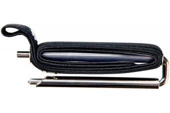Jim Dunlop 741 Capo/Slide Converter