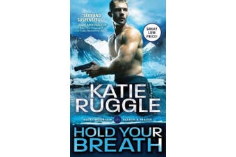 Hold Your Breath (Search and Rescue)