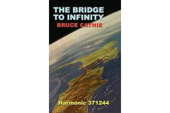 The Bridge to Infinity: Harmonic 371244