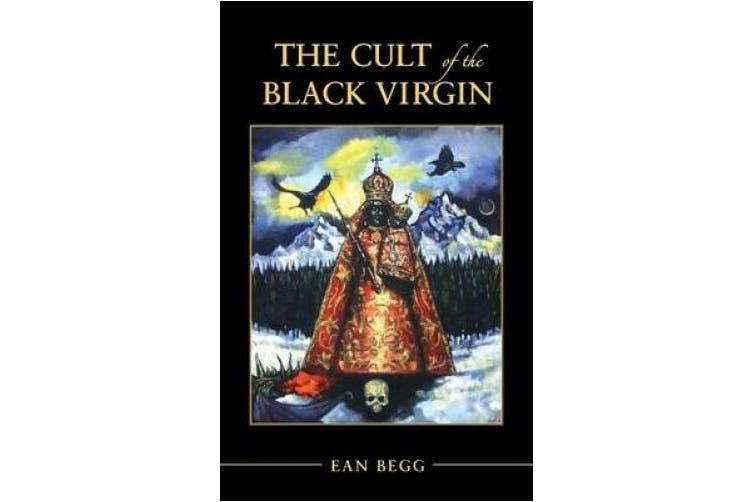 Cult of the Black Virgin [Paperback]