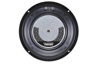 Celestion TF 0615MR 50 Watt Raw Frame Speaker, 8 Ohm, 15cm