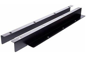 Allen & Heath QU-16-RK19 48cm Rack Ear Kit for QU-16 Digital Mixer