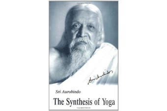 Synthesis of Yoga, Us Edition