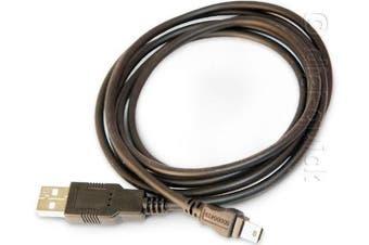 Canon PowerShot SX610 HS PCU USB Cable