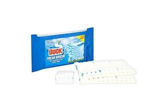 Duck Fresh Brush Refill 12 per pack