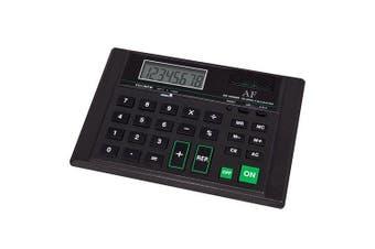 8-Digit Desktop Talking Calculator