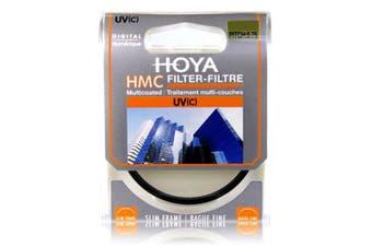 Hoya 39 mm UV(C) Digital HMC Filter for Camera