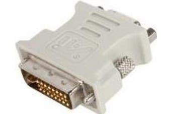 Good Connexions VGA adapter