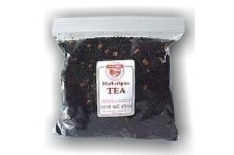 marketspice cinnamon orange tea