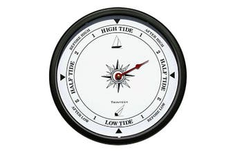Trintec Atlantic Tide Indicator Wall Clock 10