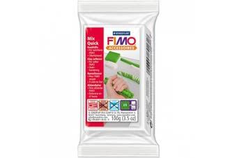 Fimo Mix Quick Clay Softener 100ml