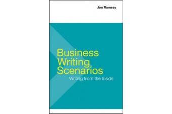 Business Writing Scenarios