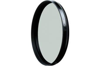 (58 mm) - B+W 58mm HTC Kaesemann Circular Polarizer with Multi-Resistant Coating