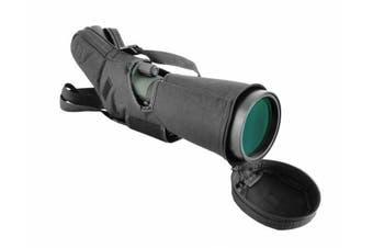 (20-60 x 85) - Bresser Spotting Scope Condor 20-60x85 waterproof