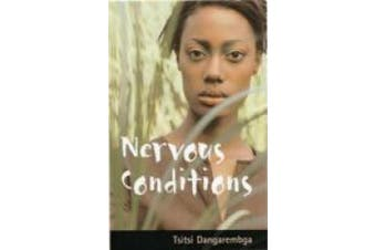 Nervous Conditions