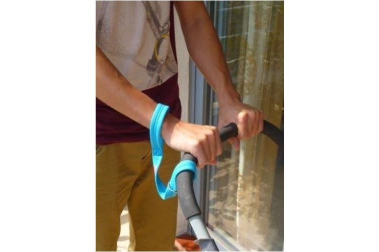 Generic Pram Safety Belt Wrist Strap