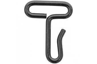 BG AMH Spare Hook, Saxophone Metal Hook