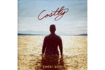 Costly