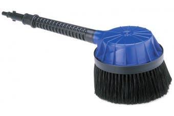 (1, classic) - Nilfisk Rotary Wash Brush