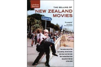 The Selling of New Zealand Movies