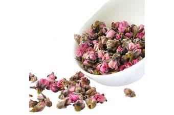 (240ml) - Peach Flower Tea, Constipation, Detoxify, Acne, Tea, Chinese Tea, Organic Tea, Herbal Tea, Loose Leaf Tea, 240ml