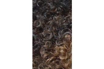 (FD4327) - Carefree Synthetic Wig - Mischa-FD4327