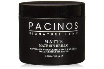 (Basic) - Pacinos Mat 120ml by Pacinos