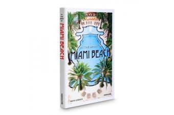 In the Spirit of Miami Beach