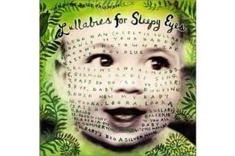 Lullabies for Sleepy Eyes