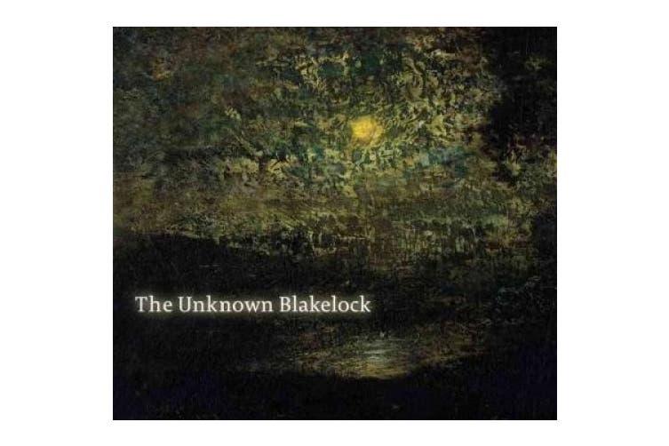 The Unknown Blakelock