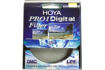 (39 mm) - Hoya 39 mm PRO-1 Digital UV Filter for Camera