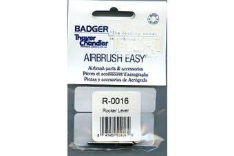 Badger Airbrush Renegade Rocker Lever #BDGRR0016