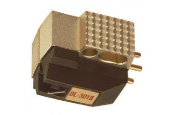 Denon DL-301MK2 Moving Coil Cartridge [Electronics]