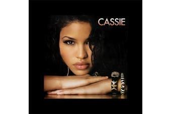 Cassie *